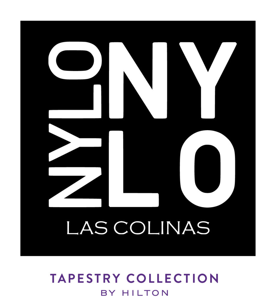NYLO Las Colinas, Tapestry Collection by Hilton - North Texas