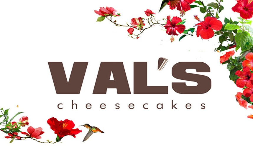 Val's Cheesecakes - North Texas