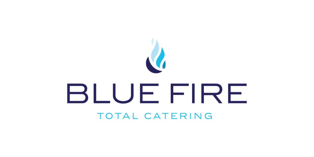 Blue Fire Catering - North Texas