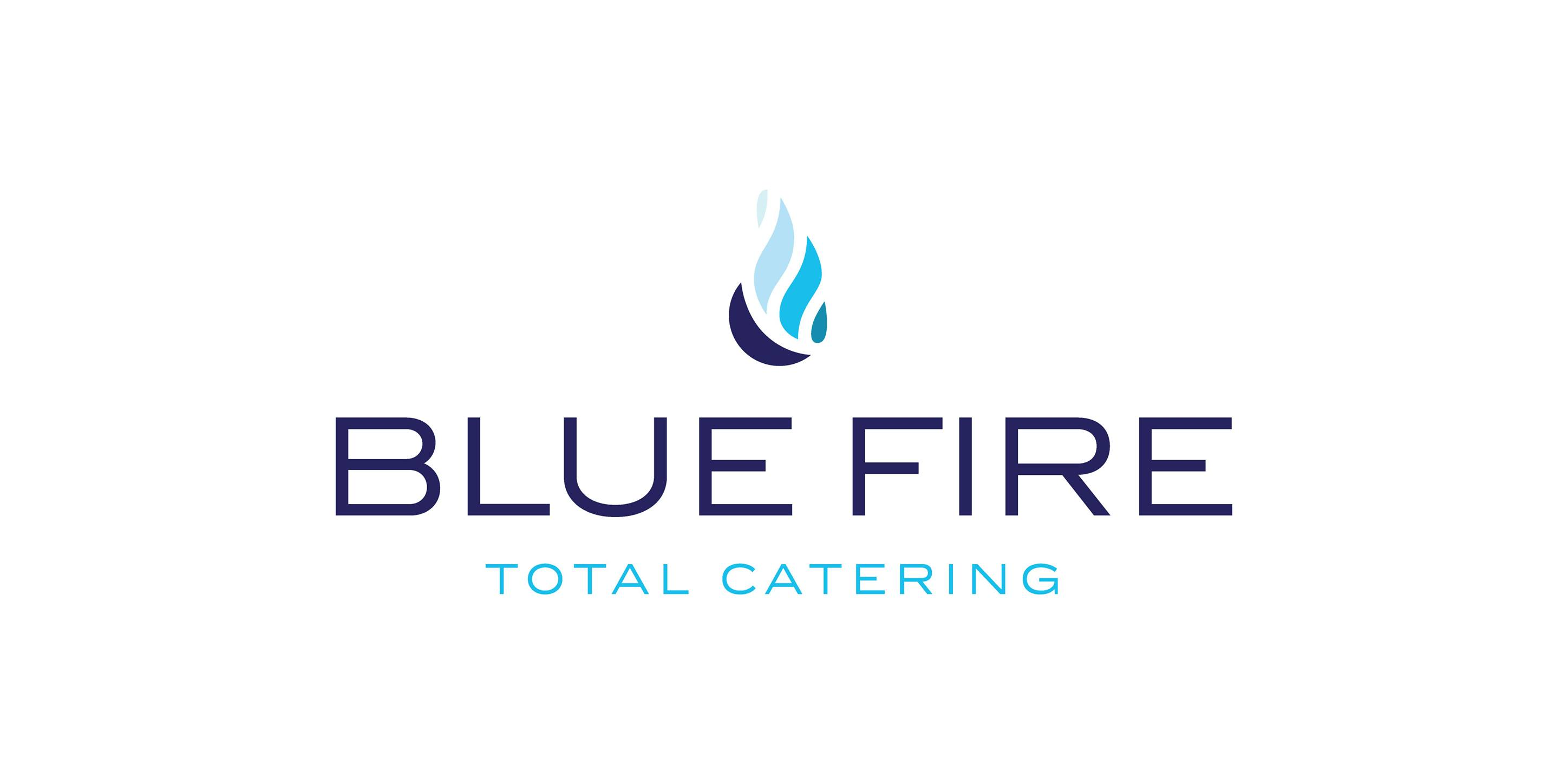Blue Fire Catering Catering