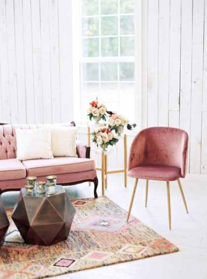 blush furniture coral lane rentals