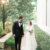 Luli Spinola Weds Victor Mendoza Elegant Dallas Wedding from Weddings by Stardust