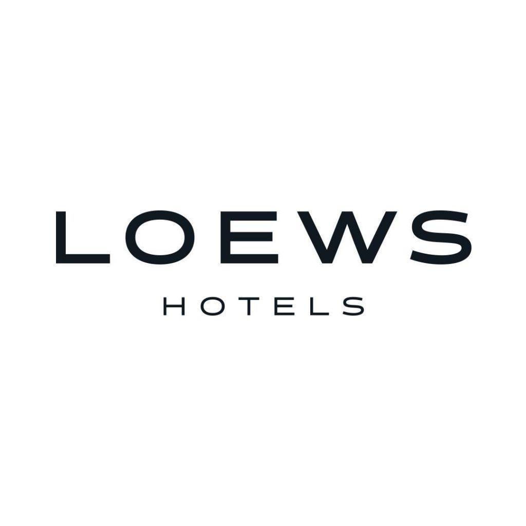 Live! by Loews - Arlington, TX - North Texas Wedding Accommodations