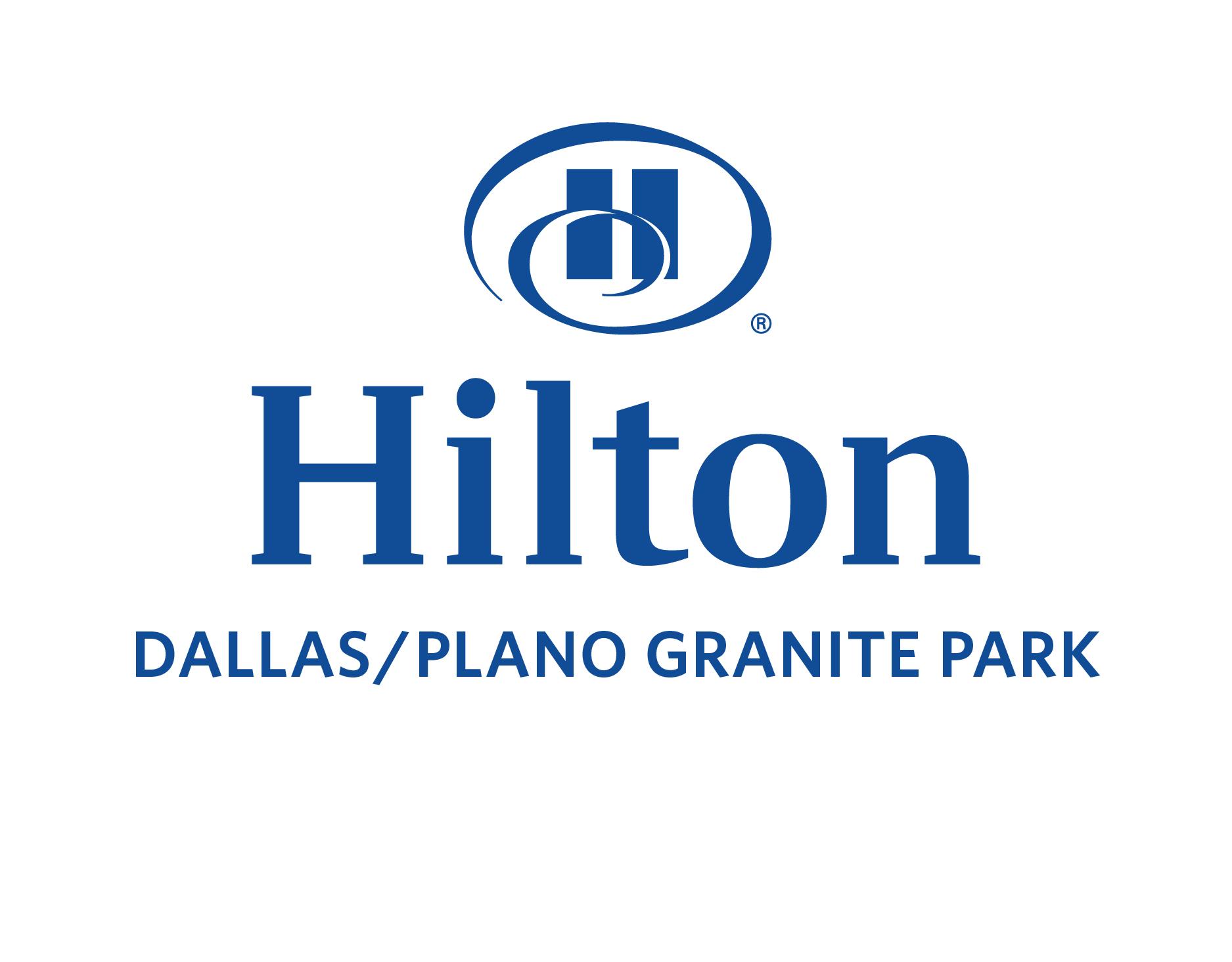 Hilton Dallas/Plano Granite Park Accommodations, Venues