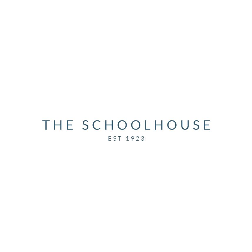 The Schoolhouse - North Texas