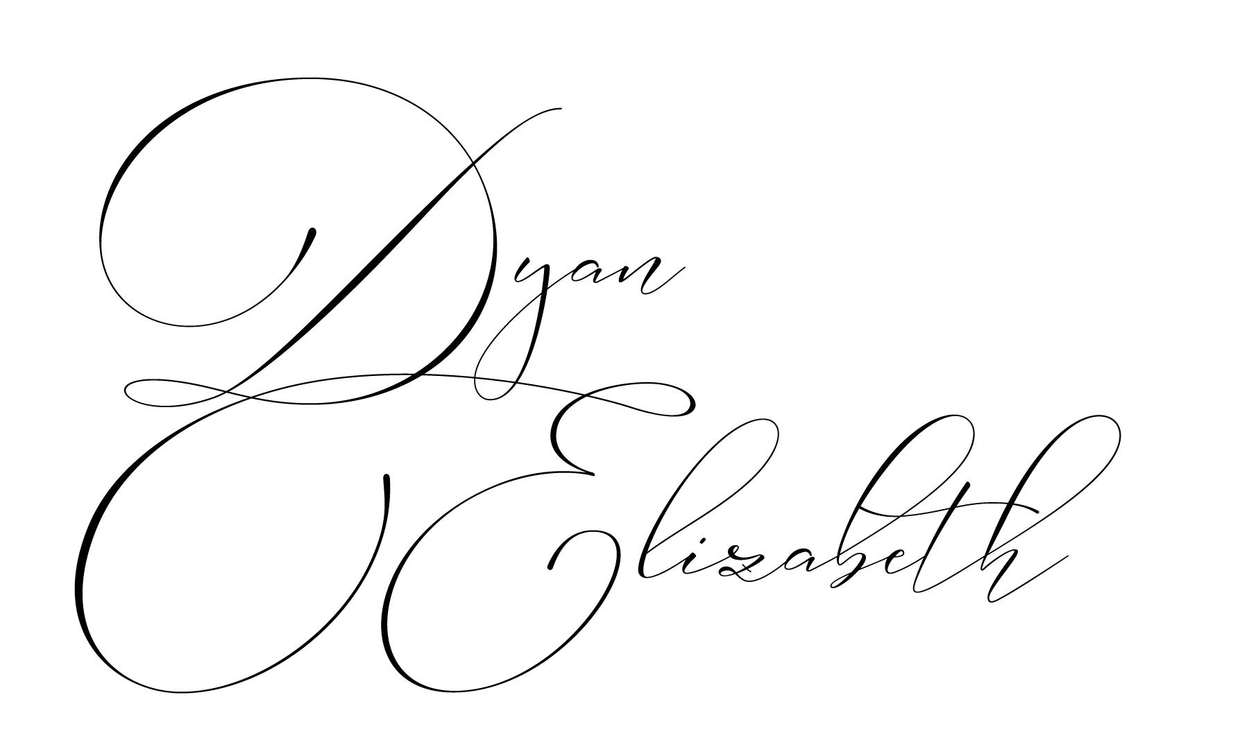 Dyan Elizabeth Photography Photography
