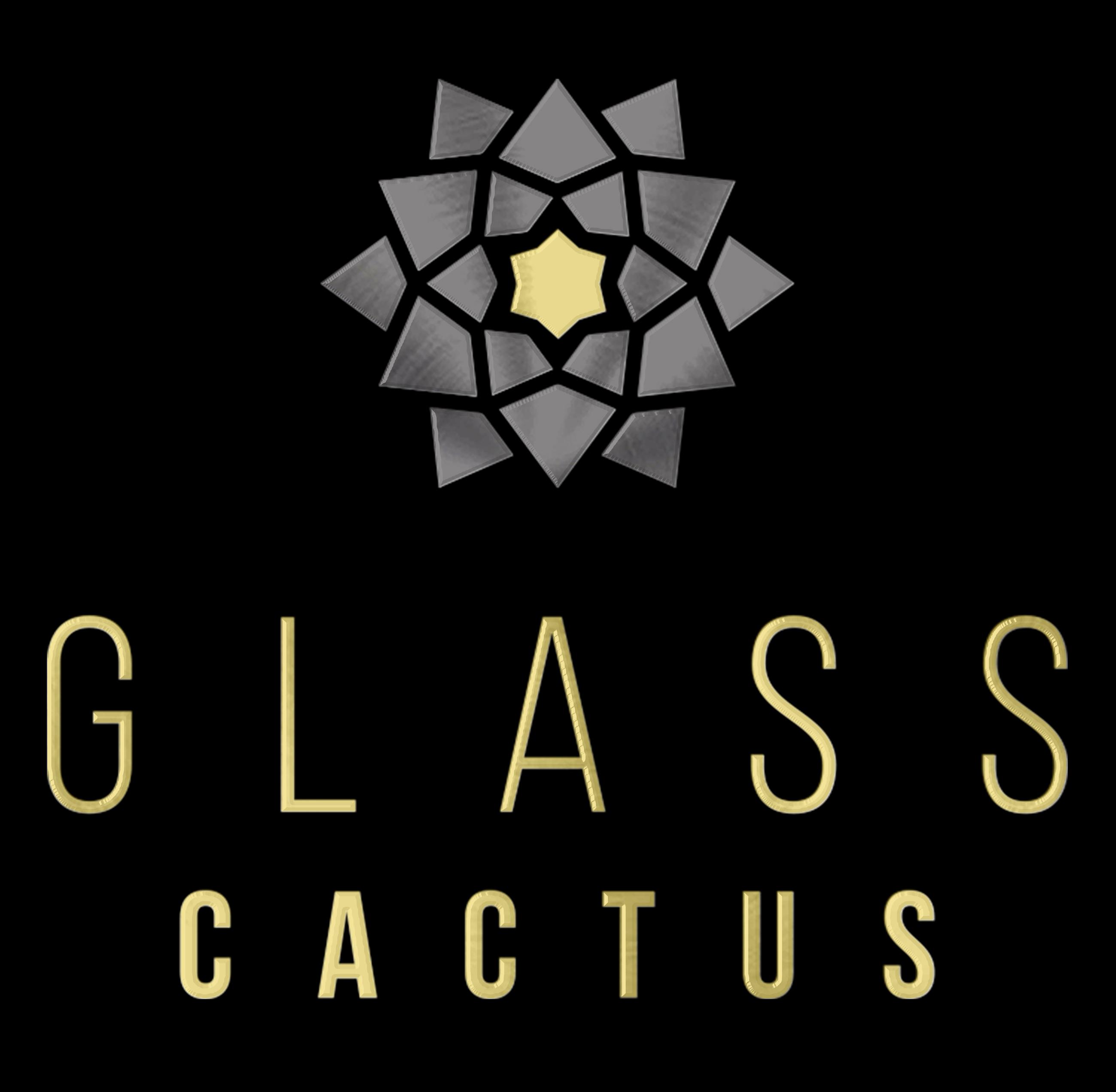 Glass Cactus at Gaylord Texan Venues