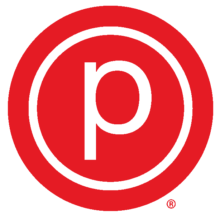 Pure Barre Coppell Health + Fitness