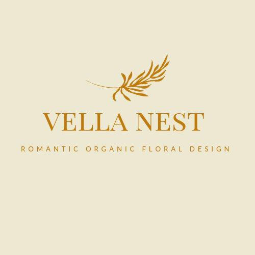 Vella Nest Floral - North Texas
