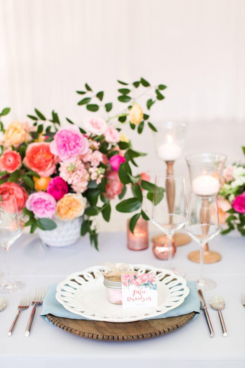 embrace the day north texas wedding planner profile