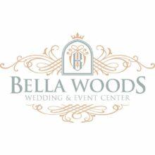 Bella Woods Wedding & Event Center Venues