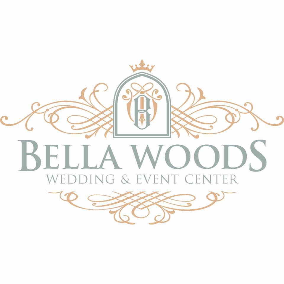 Bella Woods Wedding & Event Center - North Texas Wedding Venues