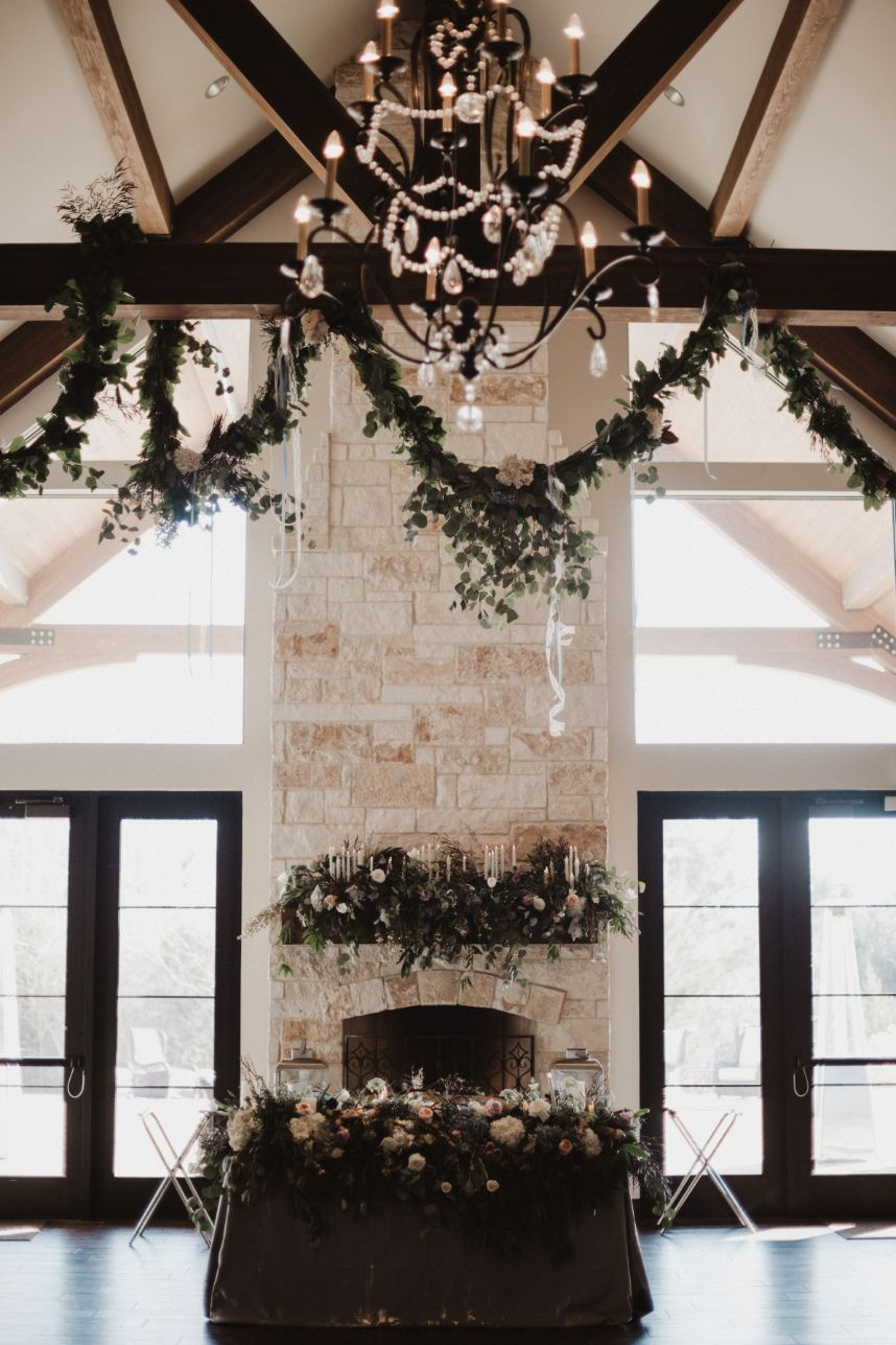 north texas wedding planner house of tales events