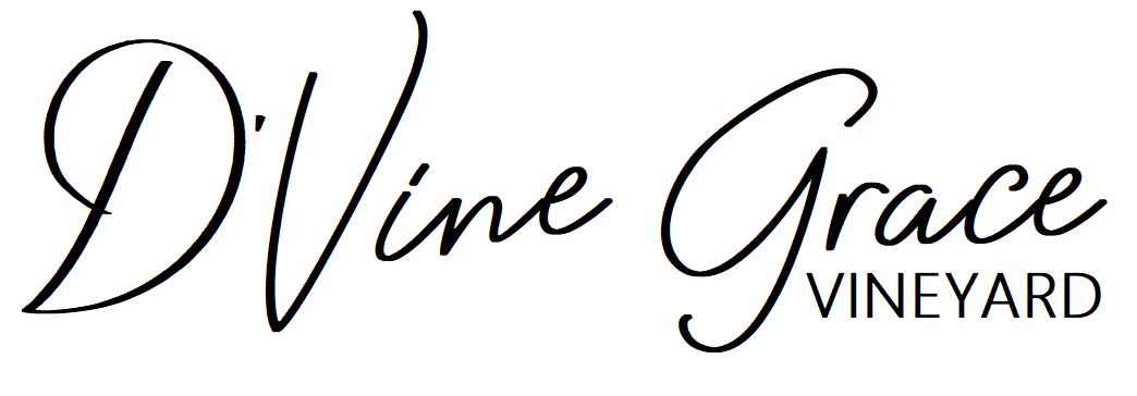 D'Vine Grace Vineyard Venues