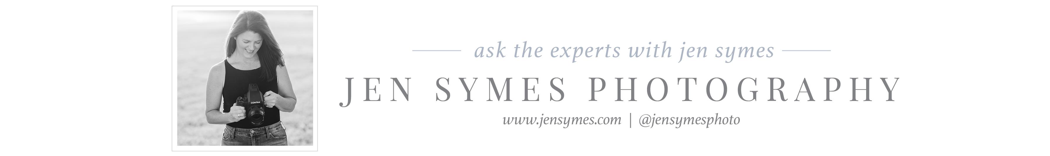 Jen Symes Photography