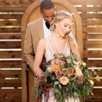 pharris photography ask the expert q&a
