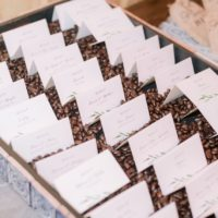 glitter and glue weddings ask the expert q&a