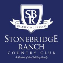 Stonebridge Ranch Country Club Venues
