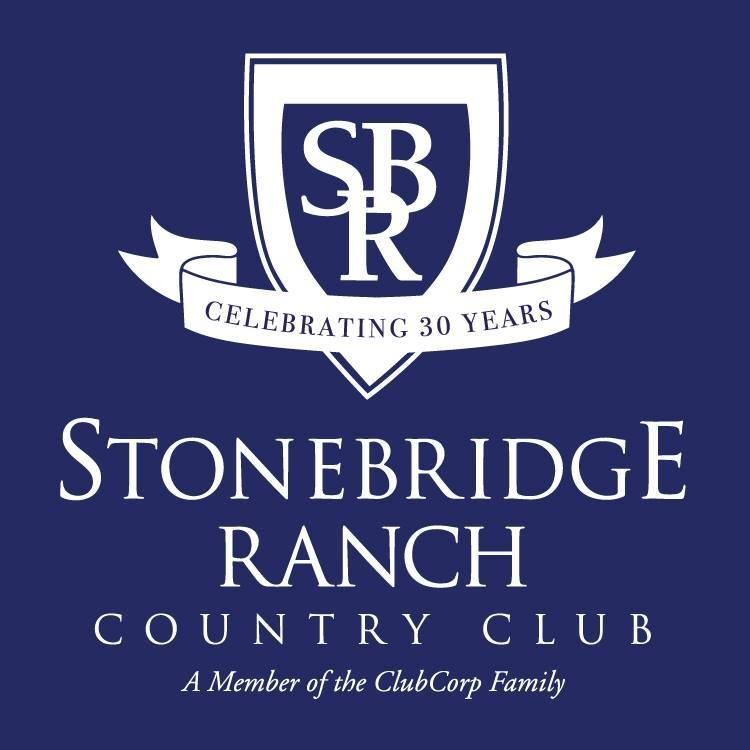 Stonebridge Ranch Country Club - North Texas