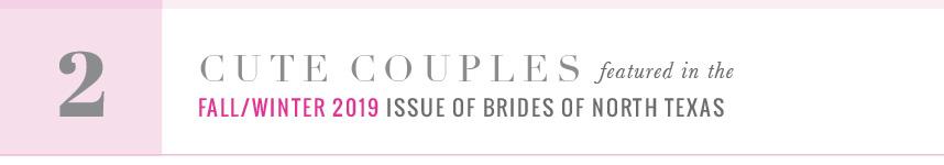 countdown cute couples