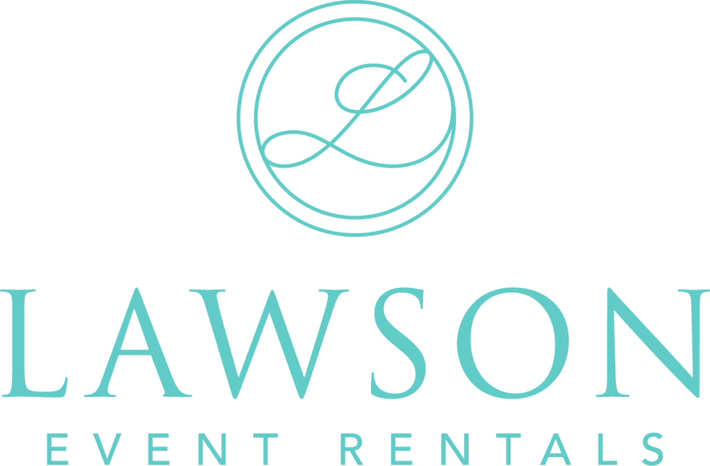 Lawson Event Rentals - North Texas