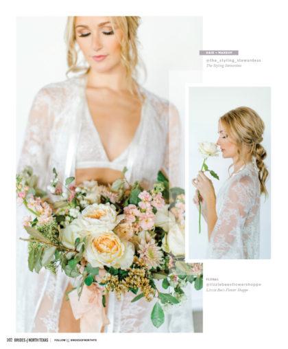 BridesofNorthTexas_FW2019_BLushingBeauty_003