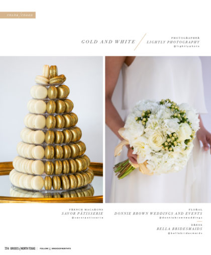 BridesofNorthTexas_FW2019_ColorCoded_GoldandWhite_001