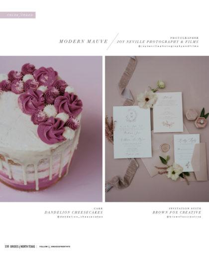 BridesofNorthTexas_FW2019_ColorCoded_ModernMauve_001