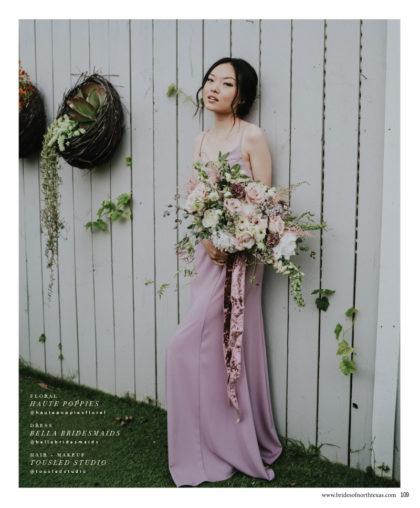 BridesofNorthTexas_FW2019_ColorCoded_ModernMauve_002
