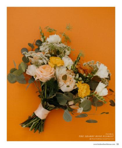 BridesofNorthTexas_FW2019_ColorCoded_OrangeZest_002
