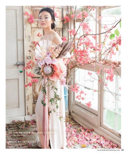 BridesofNorthTexas_FW2019_ColorCoded_PalePink_002