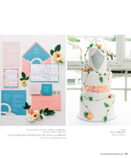 BridesofNorthTexas_FW2019_ColorCoded_PlayfulPeach_002