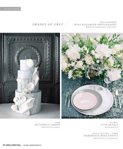 BridesofNorthTexas_FW2019_ColorCoded_ShadesofGrey_001