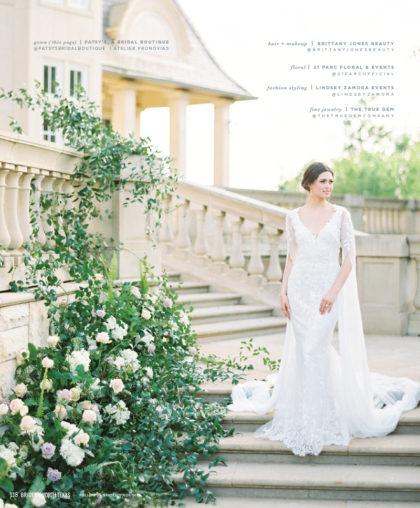 BridesofNorthTexas_FW2019_GownShoot_Splendor_001
