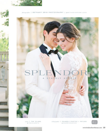 BridesofNorthTexas_FW2019_GownShoot_Splendor_002