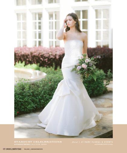 BridesofNorthTexas_FW2019_GownShoot_Splendor_005