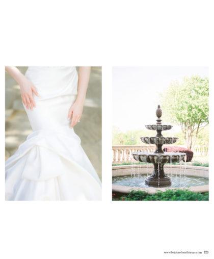 BridesofNorthTexas_FW2019_GownShoot_Splendor_006