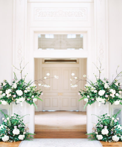 BridesofNorthTexas_FW2019_GownShoot_Splendor_009