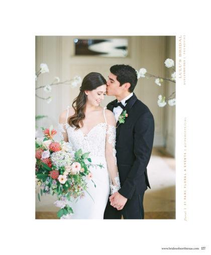 BridesofNorthTexas_FW2019_GownShoot_Splendor_010