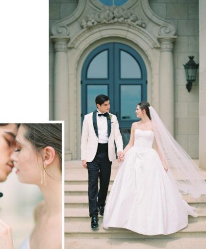 BridesofNorthTexas_FW2019_GownShoot_Splendor_012