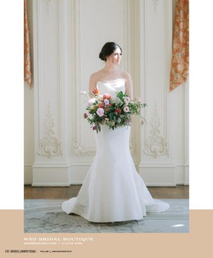 BridesofNorthTexas_FW2019_GownShoot_Splendor_013