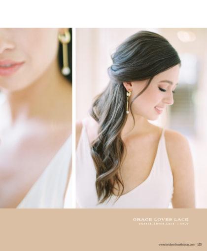 BridesofNorthTexas_FW2019_GownShoot_Splendor_016