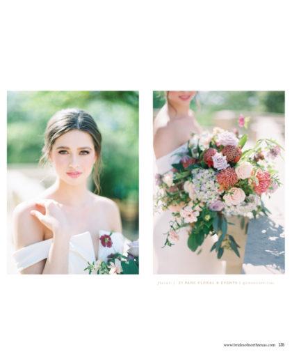 BridesofNorthTexas_FW2019_GownShoot_Splendor_018