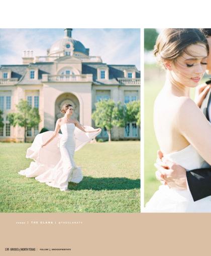 BridesofNorthTexas_FW2019_GownShoot_Splendor_019