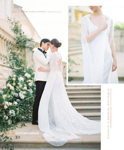 BridesofNorthTexas_FW2019_GownShoot_Splendor_023