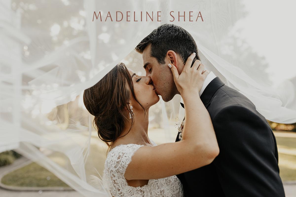 Madeline Shea Photography Photography