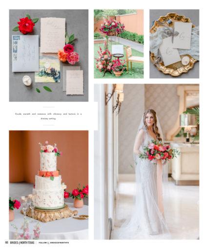 BridesofNorthTexas_FW2019_InStyle_AmalfiDusk_002