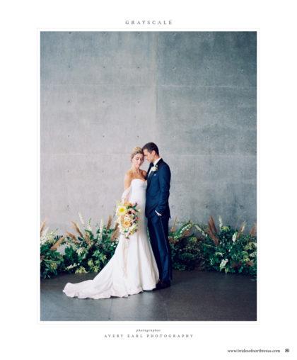 BridesofNorthTexas_FW2019_InStyle_Grayscale_001
