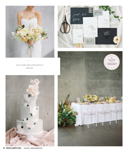 BridesofNorthTexas_FW2019_InStyle_Grayscale_002