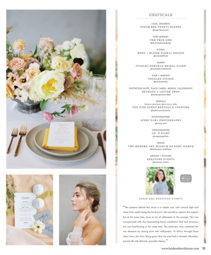 BridesofNorthTexas_FW2019_InStyle_Grayscale_003